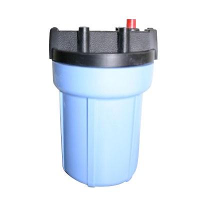 "Aqua-Polish Cartridge 5"""